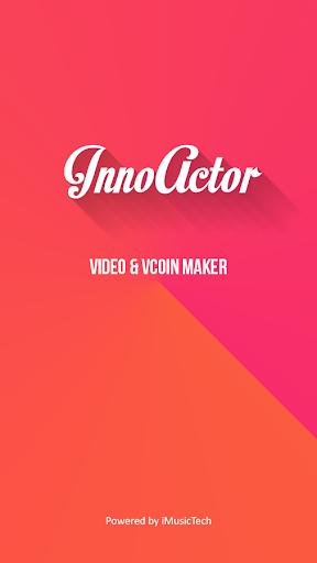 InnoActor
