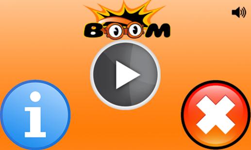 Game Đặt Bom - Game Hay 2014