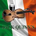 Jack Quinn's Pub