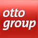 Otto Group Annual Report