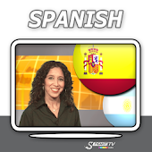 Speak Spanish (n)