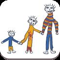 Stichting Kinderopvang Meijel icon