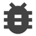 Root Required Logcat icon