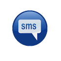 Wifi SMS Communication (Free) logo