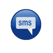 Wifi SMS Communication (Free)