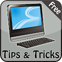 Computer Tips and Tricks icon