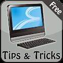 Consejos y trucos informáticos icon
