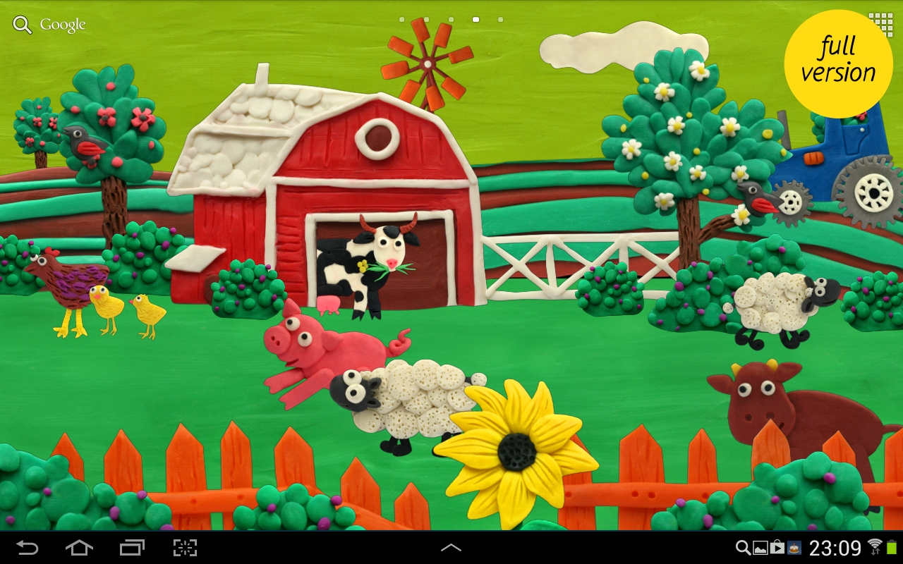Descargar Xforce 64 Bits Autocad 2011 Para Windows 8   Autos Post