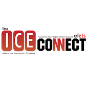 ICE Connect Magazine