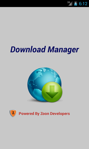 IDM Smart Download Manager Eco