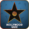 Hollywood Quiz icon