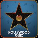 Hollywood Quiz