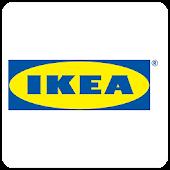 IKEA – Obsługa klienta