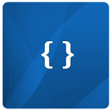 Developer Central for tablets icon