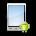 myDesktop Companion (FREE) icon