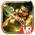 Kochadaiiyaan:Kingdom Run icon