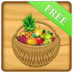 Freeapkdl Fruit Village for ZTE smartphones