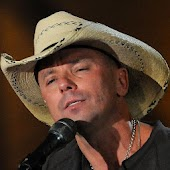 Kenny Chesney Ultimate Fan