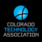 Colorado Technology Associatio