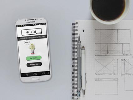 【免費工具App】Visioneer-APP點子