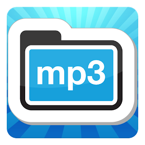 Bump3 Music Engine