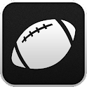 MFL Fantasy Football 2016 icon