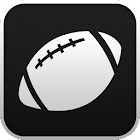 MFL Fantasy Football 2017 icon