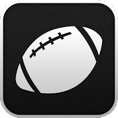 MFL Fantasy Football 2015
