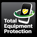 Sprint Protect icon
