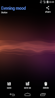 Screenshot of Wave