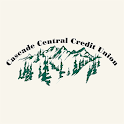 Cascade Central CU icon