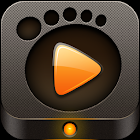 GOM Remote icon