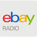 eBay Radio icon