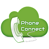 Phone Connect