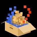 Universe sandbox 3