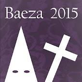 Semana Santa Baeza | Jaén