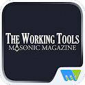 The Working Tools Masonic Maga