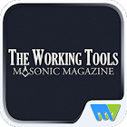 The Working Tools Masonic Maga icon