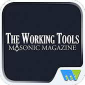 The Working Tools Masonic Maga