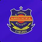 St Joseph's School Chelsea icon