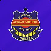 St Joseph's School Chelsea