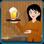 Beer : Beautiful Girl