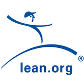 Lean Enterprise Institute