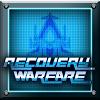RecoveryWarfare (beta)