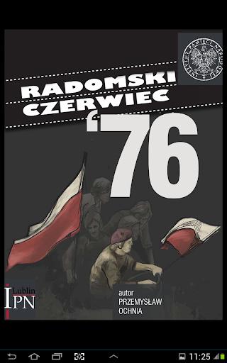 Czerwiec76