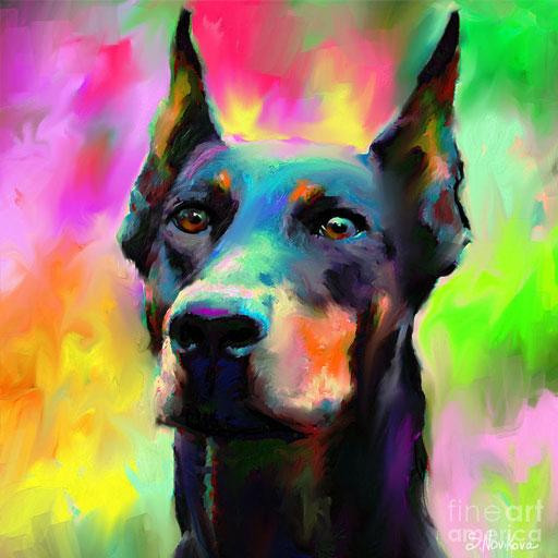 صور كلاب Dogs Pics
