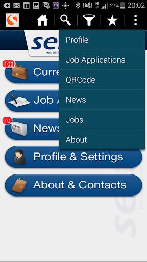 玩商業App|Science Jobs免費|APP試玩