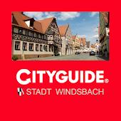 CITYGUIDE Windsbach