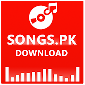 Hindi Songs Mp3 Download