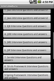 WITH ANSWERS INTERVIEW SQL QUESTIONS